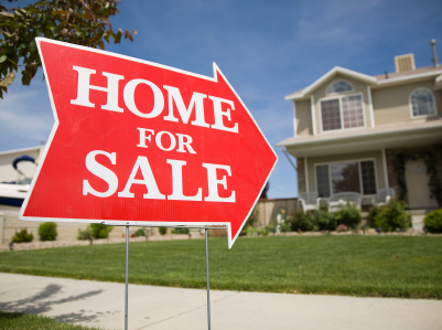 important-things-to-do-before-you-sell-your-home